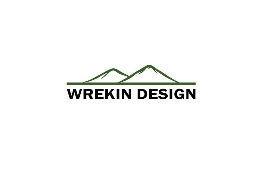 Inscrição nº 35 do Concurso para Logo Design for Web Design Company