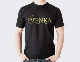 "#66 cho Full Identity Package for ""VENKA"" Specialty Coffee bởi akibkhanbsl"