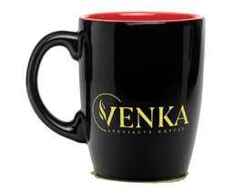 "#73 cho Full Identity Package for ""VENKA"" Specialty Coffee bởi akibkhanbsl"
