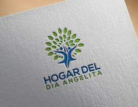 heisismailhossai tarafından Necesitamos un logo para un Centro de Atención al Adulto Mayor o Geriátrico. için no 13