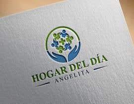 shakilpathan7111 tarafından Necesitamos un logo para un Centro de Atención al Adulto Mayor o Geriátrico. için no 12