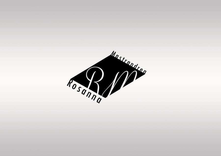 Inscrição nº                                         6                                      do Concurso para                                         Logo Design for real estate agent
