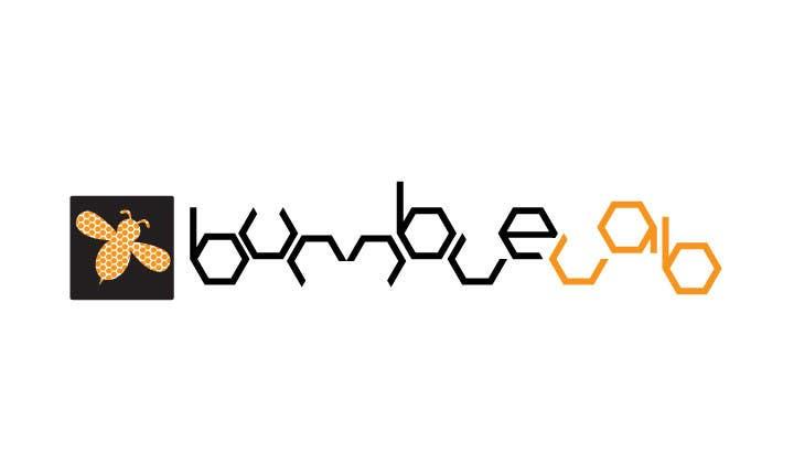 Penyertaan Peraduan #                                        68                                      untuk                                         Design a Logo for Bumble Lab