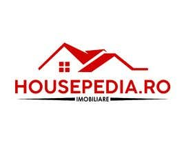 #235 for need a logo by hanifkirana