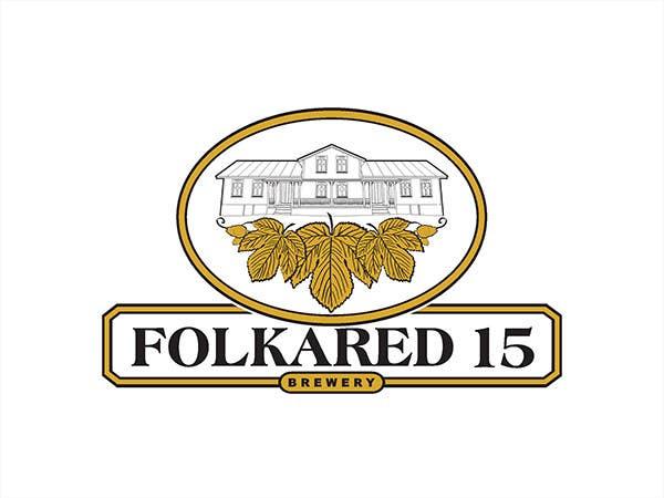 Inscrição nº                                         6                                      do Concurso para                                         Folkared 15