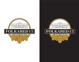 #9 for Folkared 15 by arturkh