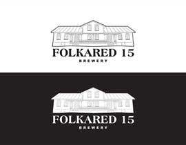 #14 for Folkared 15 by arturkh