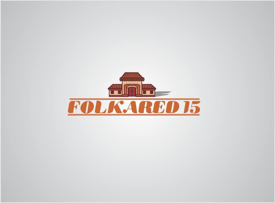 Inscrição nº                                         8                                      do Concurso para                                         Folkared 15