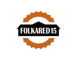 #22 for Folkared 15 by smarttaste