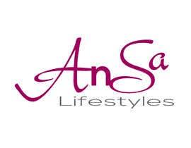 #24 cho Ansa Logo Design bởi designertk