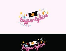 #25 for Get a business logo and facebook cover designed af designermahi1