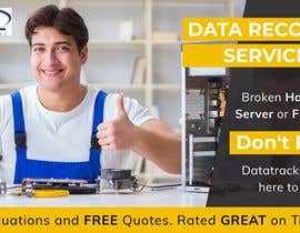 #5 for Facebook Advert for Data Recovery Business af Hasainalfaruk