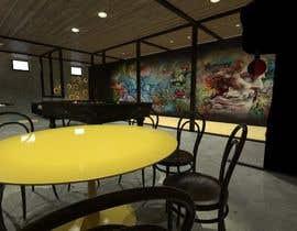 KuboScerbak tarafından Basement Planing and Interior Design için no 34