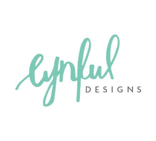 "Konkurrenceindlæg #                                        9                                      for                                         Design a Logo for ""Cynful Designs"""