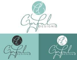 """#31 for Design a Logo for """"Cynful Designs"""" af vladspataroiu"""