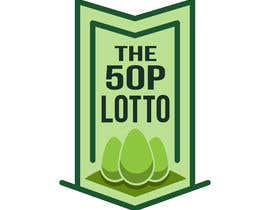 #1 untuk New lotto logo oleh ravimadusanka484