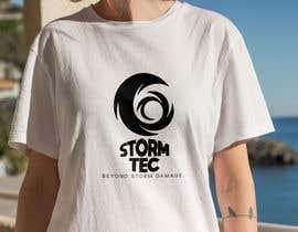#23 for Digital Hurricane af dragosciiobanu