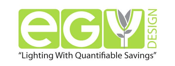 Entri Kontes #213 untukLogo Design for E.G.Y. Design