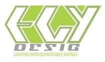 Logo Design for E.G.Y. Design için Graphic Design223 No.lu Yarışma Girdisi
