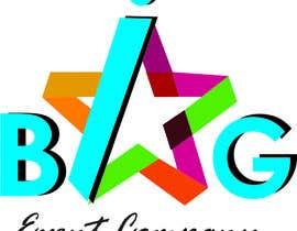 #67 untuk Design a Logo for The Big Event Company oleh sandrakolarevic