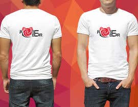 #152 for Design a t-shirt by uzzal8811