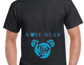 #140 for Design a t-shirt by shilonsorkar12