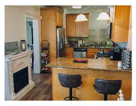 #5 for Kitchen Backsplash by ashishmehta591
