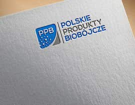 #221 untuk Logo for a consulting company - biocide and chemical registration oleh binarydesignpro