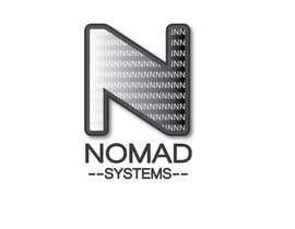 nº 355 pour Need Logo for Home Devloper Company par darshna19
