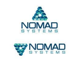 nº 259 pour Need Logo for Home Devloper Company par aminulislamsumo5