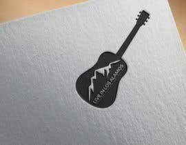 Nro 39 kilpailuun Creat a business logo for me käyttäjältä mehedi906