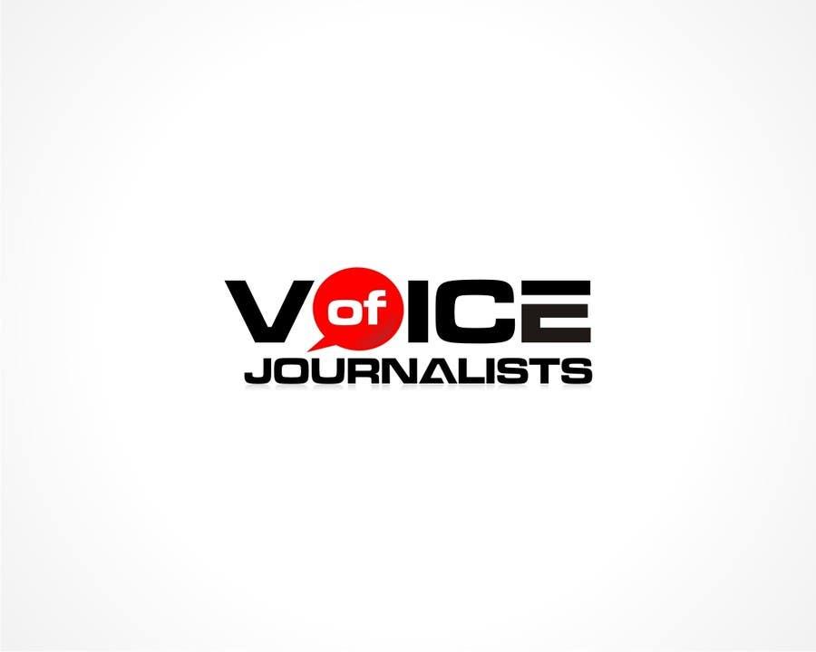 Bài tham dự cuộc thi #                                        2                                      cho                                         Logo Design for News Portal