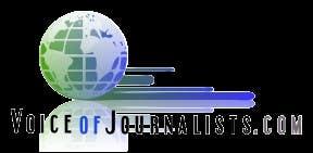 Bài tham dự cuộc thi #                                        13                                      cho                                         Logo Design for News Portal