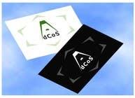 Graphic Design Konkurrenceindlæg #7 for Logo Design for documents, web page, buisiness card, ..