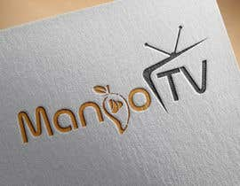 #45 for company logo needed for internet and tv company by MTIshohag