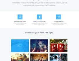 #5 for Clickfunnels website page Redesign Contest af mdsawon830