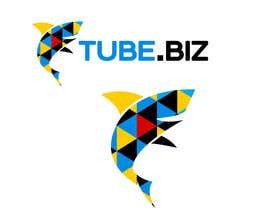 #87 for Web Site Logo Shark af Cleanlogos