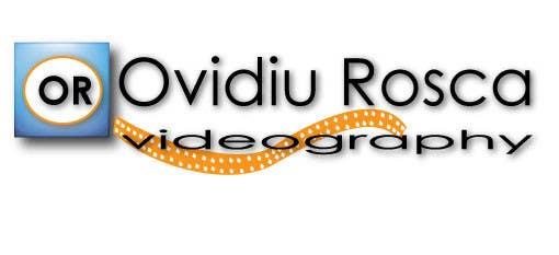Inscrição nº                                         82                                      do Concurso para                                         Logo Design for Videography