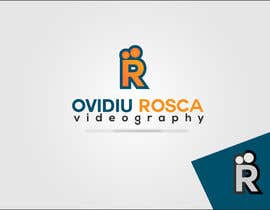 #94 for Logo Design for Videography af rashedhannan