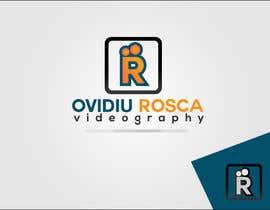 #95 para Logo Design for Videography por rashedhannan