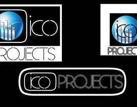 #104 cho Redesing logo, make it modern - 2020 style bởi nra5a2d8f17548a5
