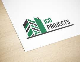 #109 cho Redesing logo, make it modern - 2020 style bởi ahammadabdullah7