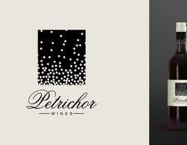 #48 for Wine re-brand - image - label - website by latestb173