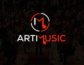 #49 untuk Build a logo for a music school  (Read details) oleh MDAzimul
