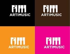 #59 untuk Build a logo for a music school  (Read details) oleh JANtyle