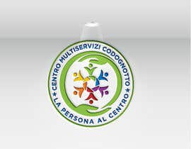 #55 untuk Logo for a MultiServices Center oleh nh013044