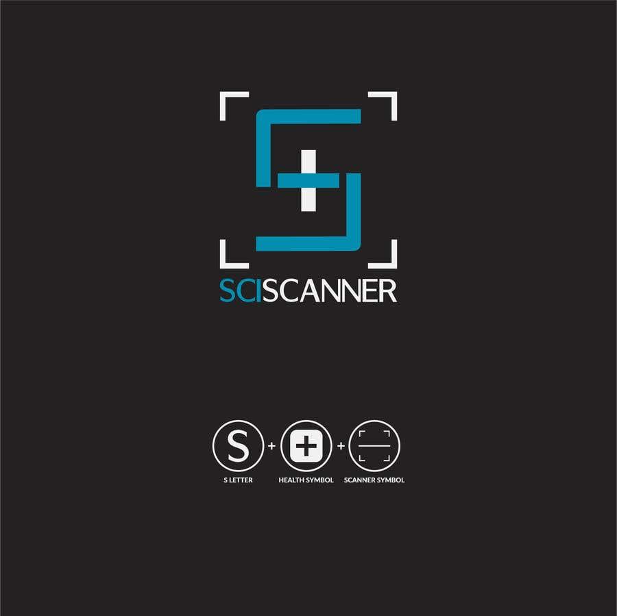 Contest Entry #679 for Design my logo