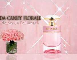 #112 for Perfumes Application Banners af ExpertSajjad