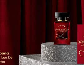 #72 for Perfumes Application Banners af asifkhanbahadur1