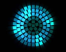 #10 for LED Display Animation & Effects Simulation by daniellassche